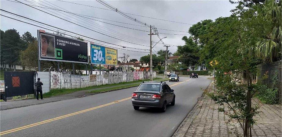 3062 - R. Raposo Tavares, 346
