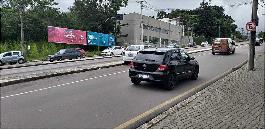 3070 - Av. Paraná, 4725