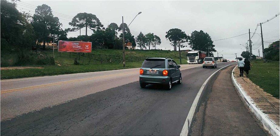 3073A - Estrada Nova de Colombo, 5480