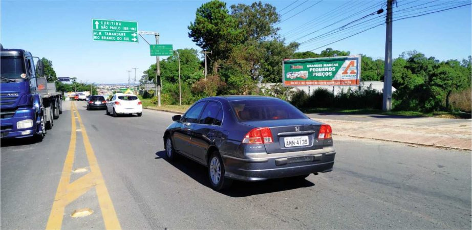 3019 - Rod. da Uva (PR-417), 2821 - Roça Grande