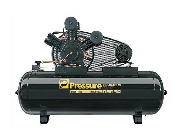 Compressor Onix 40PCM