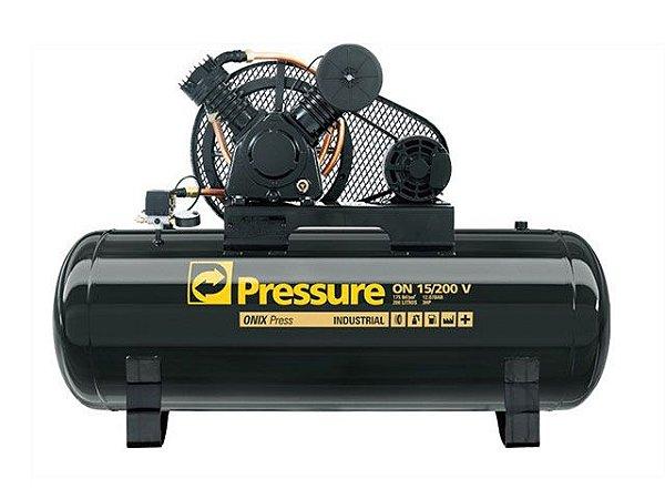 Compressor Onix 15PCM