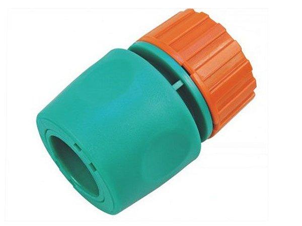 Engate Rapido PVC Tramontina