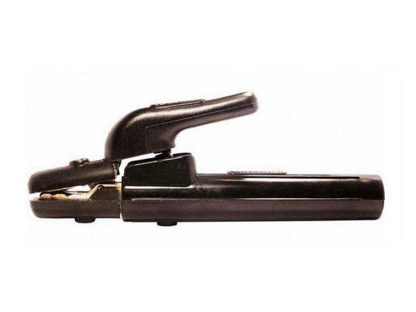 Porta Eletrodo C1000 Carbografite