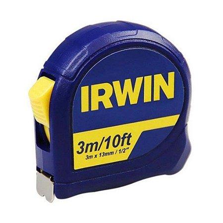 Trena Standard Irwin 3M