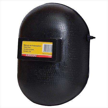 Máscara de Solda 720 Polipropileno Fixo
