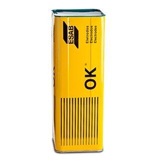 OK Eletrodo ESAB 22.45 3.25MM 6010 LT 20KG