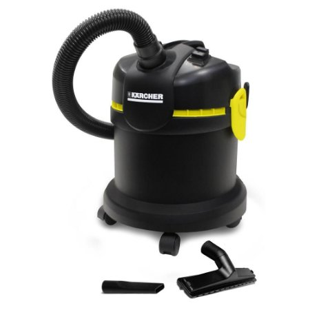 Aspirador de Pó e Água A2003 PLUS