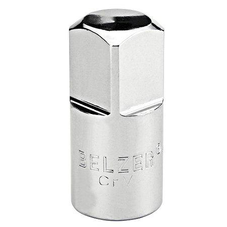 Adaptador 1/2'Fx3/8'M p/ Soquete 237504BX Belzer