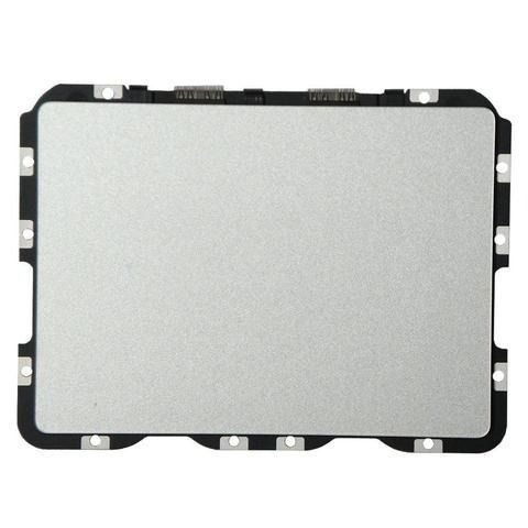 Trackpad Para Macbook Pro 13 A1502 Mf841ll/a Early 2015