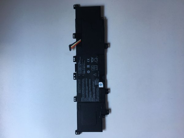 Bateria C31 x402 Para Notebook Asus S400ca CA215H