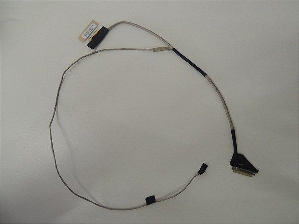 Flat Tela Para Acer Aspire E5 571 3513