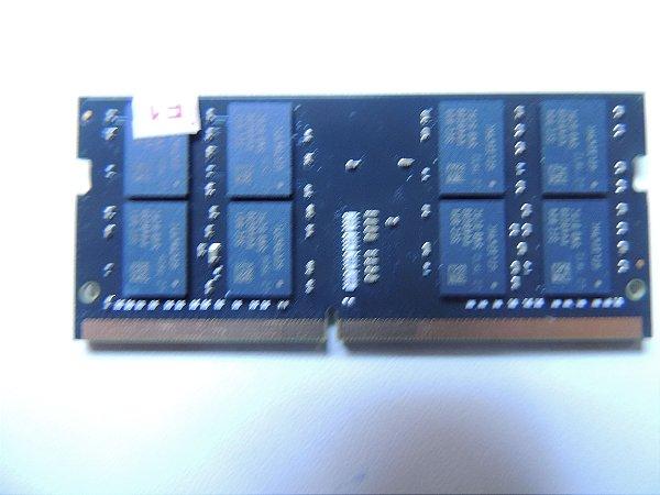 Memoria 16gb ddr4 para notebook Dell Inspiron i15 3576 A70C  M70C M60C A60C A62C A70C A70C