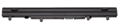 Bateria Al12a32 Para Notebook Acer Aspire V5-431-4689/2675