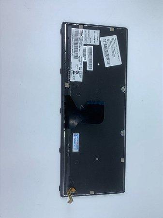 Teclado para Notebook Lenovo IdeaPad Z400N