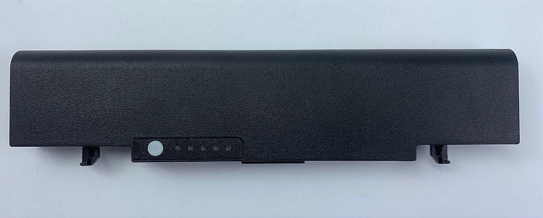 Bateria  Para Notebook Samsung Rv420 Ad3br 4400mah