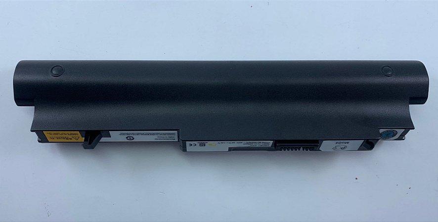 Bateria para Notebook Lenovo Ideapad S10-2 L09C3B11