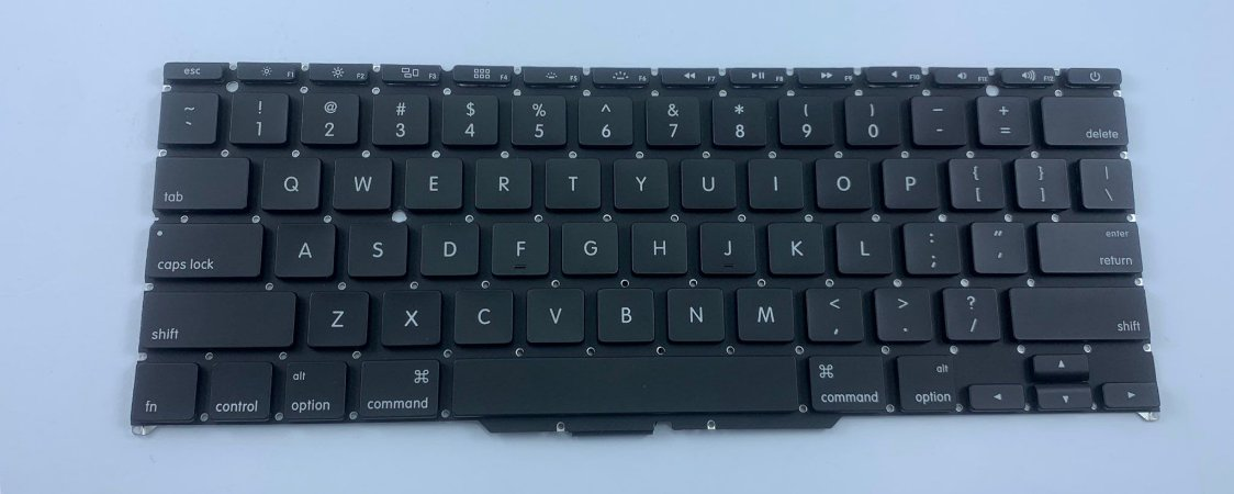 Teclado para Apple MacBook Air A1370 2011