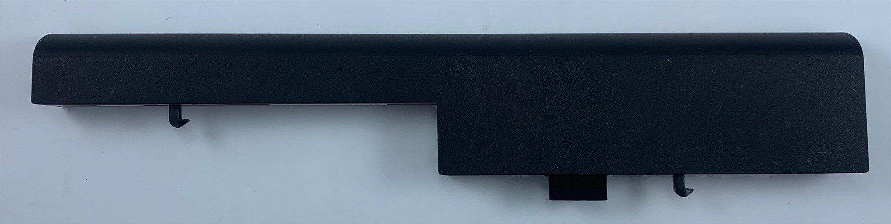 Bateria 2200mah A14-56-352 P4400-0 Positivo Sim 490dc