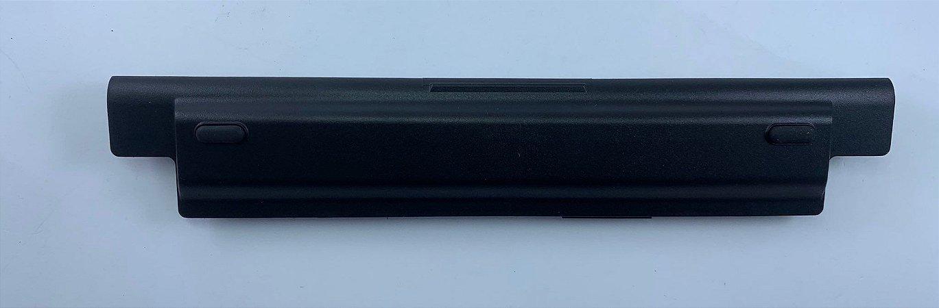 Bateria 11.1v Para Dell Inspiron 14 2640