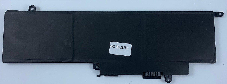 Bateria Gk5ky Para Dell Inspiron I13 7347 A20 A30