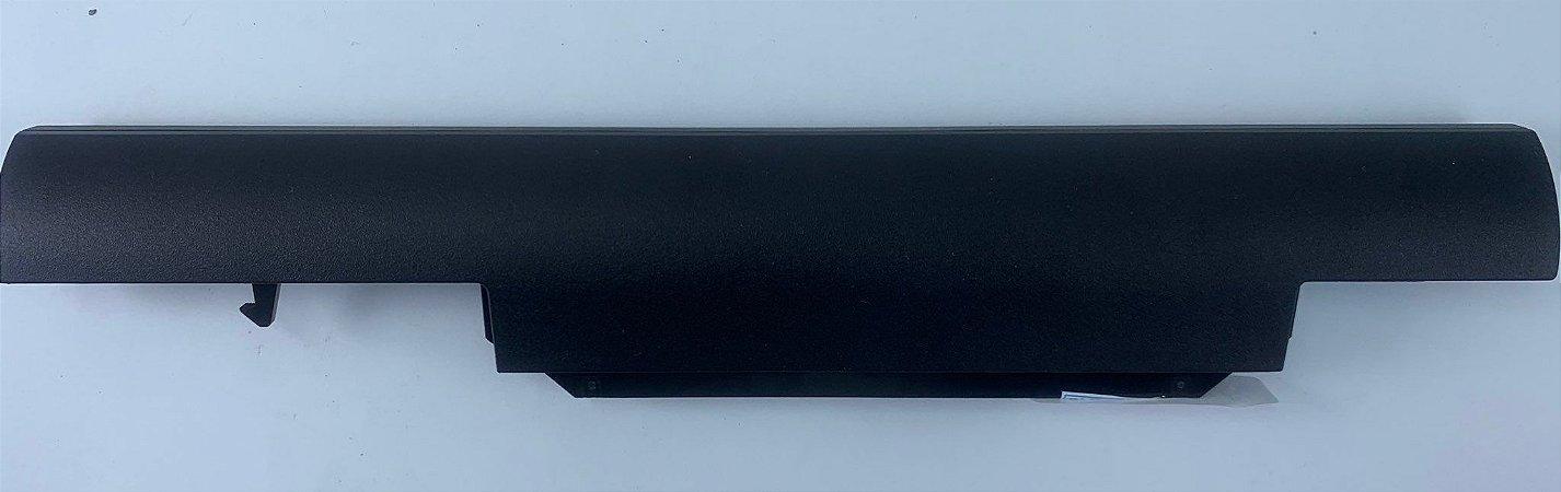 Bateria Para Notebook Positivo Premium 9480 9490