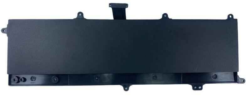 Bateria 4400mah - C21-x202 Para Vivobook  S200 S200e