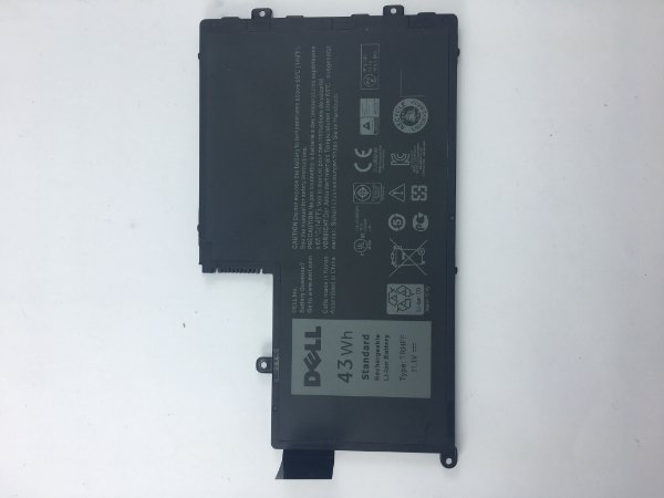 Bateria Para Notebook Dell Inspirion 14 5447 a30/ a10