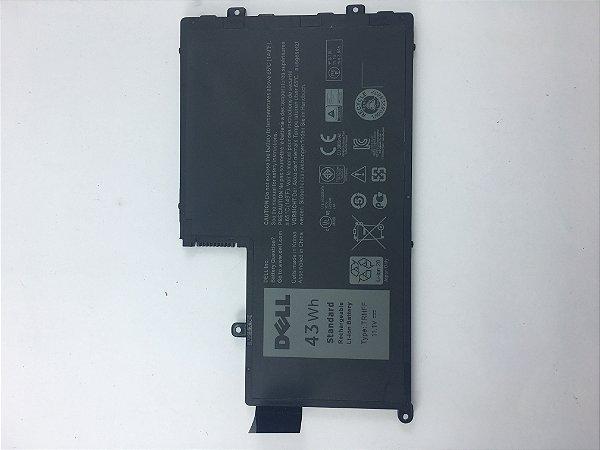 Bateria Para Notebook Dell Inspirion 15 5547 A10 / A20