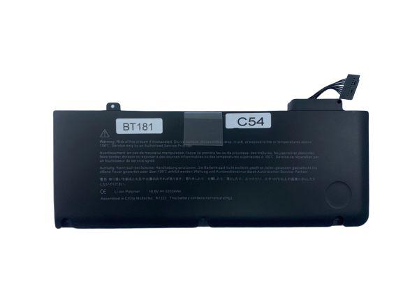 Bateria para Apple Macbook Pro A1322 Series