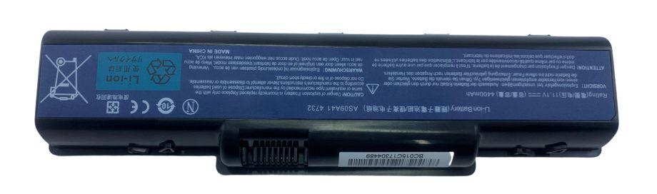 Bateria  Notebook Acer Aspire 4732z As5532-2br043 As09a4