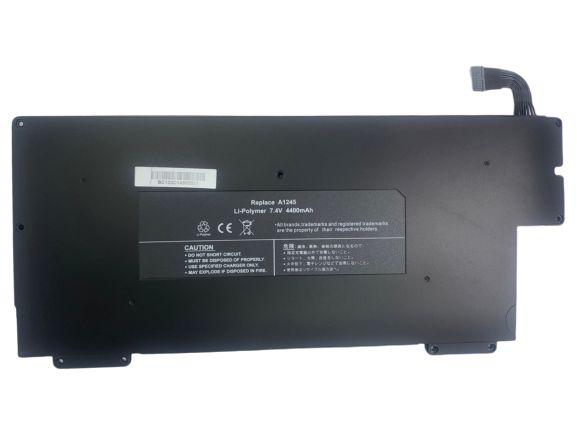 Bateria Para Macbook Air 13¨ Series