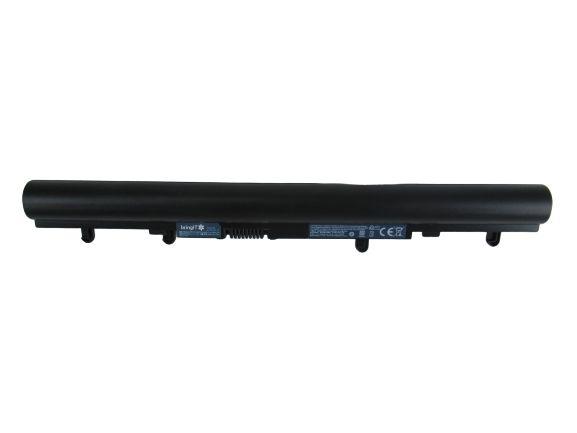 Bateria para Notebook Acer Aspire E1-572 E1 572G P/N AI12A32 SERIES