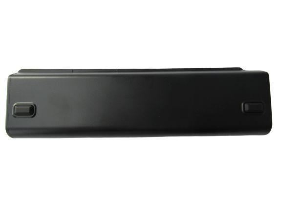 Bateria para Notebook HP G50 G60 G61 G70 G71