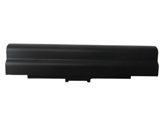 Bateria para Notebook Acer Aspire 1410 SERIES FERRARI ONE