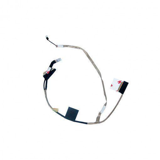 Cabo Flat Para Acer Aspire E1 510p E1 572p Touch Dc02001ve10