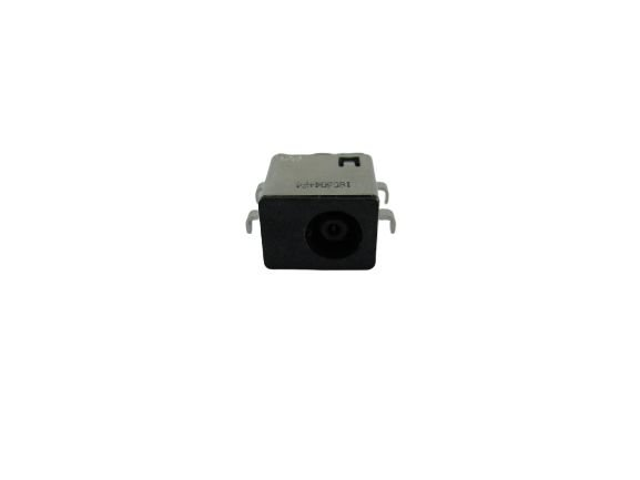 Dc Power Jack Samsung Np300e5l-kfbbr