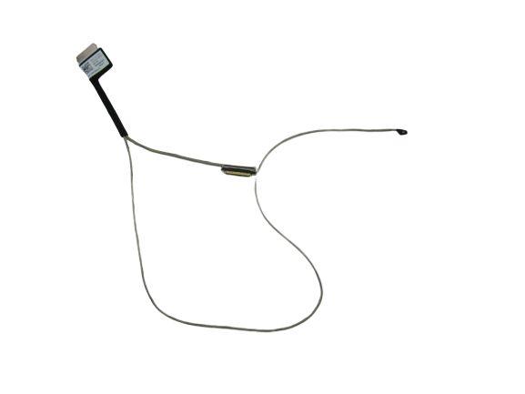 Flat tela para notebook lenovo ideapad 320 15iap