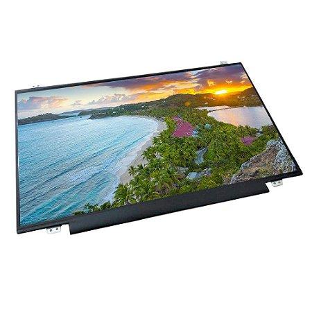tela 15.6 led para notebook lenovo ideapad 320 80yh0007br