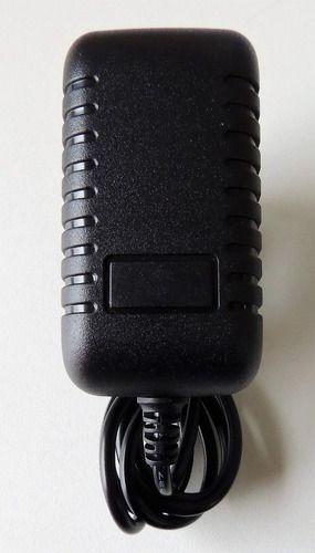 Carregador 5v  Model : Msk 101p