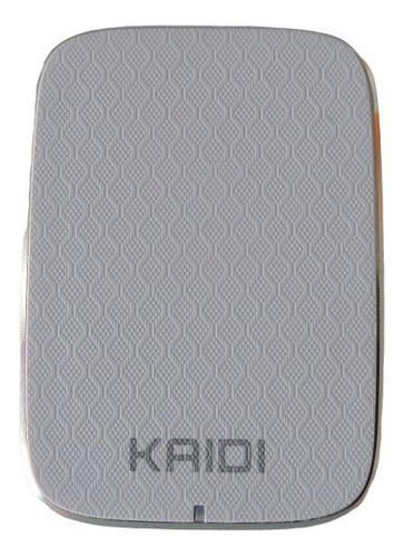 Carregador Kaid Kd 101 Smartphone Xiaomi Mi Mix Alpha