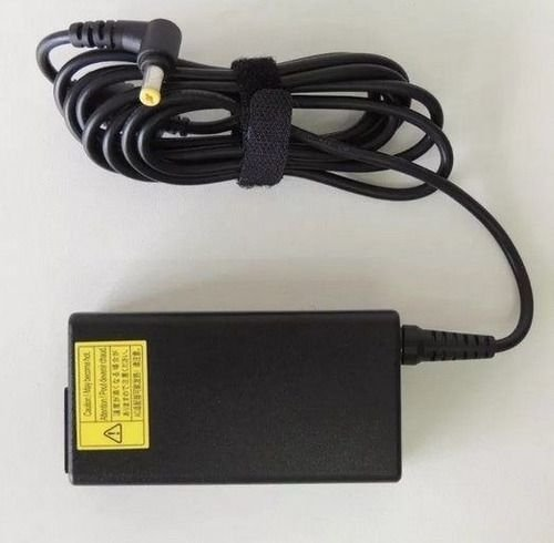 Carregador 19v Notebook Acer Aspire E1 570 6601