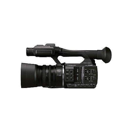 Panasonic AG-AC30PB