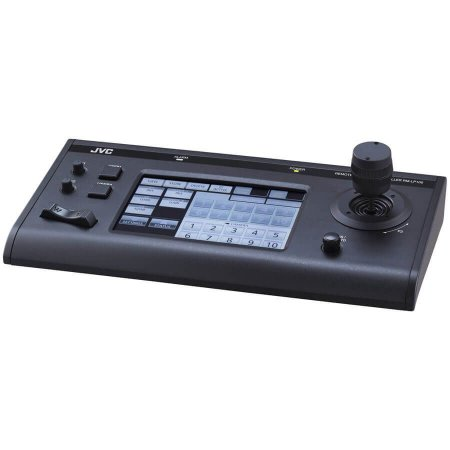 JVC RM-LP100 Controle Remoto PTZ
