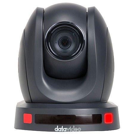 Datavideo PTZ PTC-140