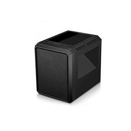 Campmix HD HDMI