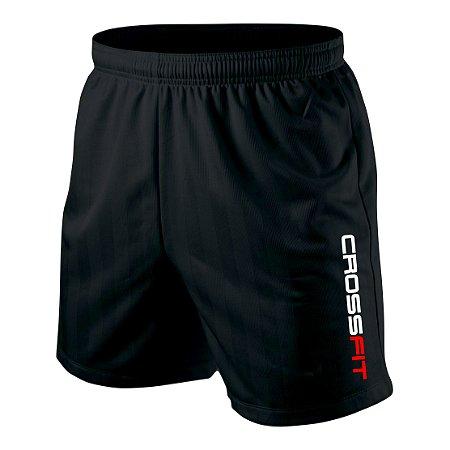 Shorts Bermuda Crossfit academia - Two2 Create