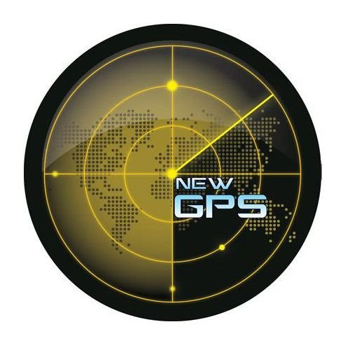 Capa de Estepe Comix Ecosport Crossfox New GPS