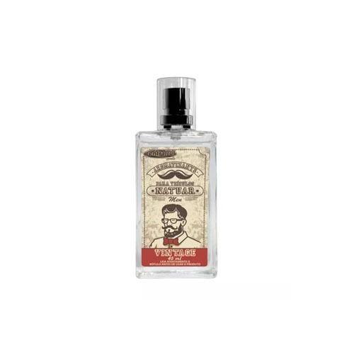 Aromatizante Spray Centralsul Natuar Men Vintage 45ml