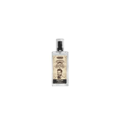 Aromatizante Spray Centralsul Natuar Men Retro 45ml